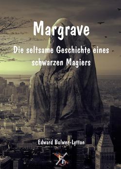 Margrave von Bulwer-Lytton,  Edward, Kolb,  Karl