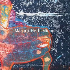 Margrit Hefft-Michel von Beck,  Mathias, Rathjen,  Vivien