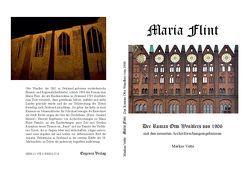 Maria Flint von Vette,  Markus