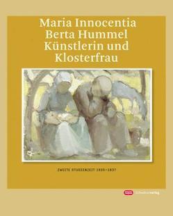 Maria Innocentia Berta Hummel – Künstlerin und Klosterfrau