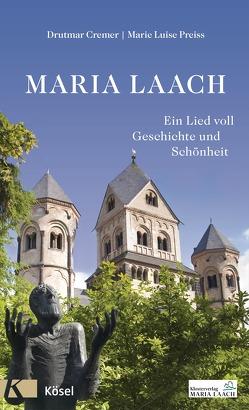 Maria Laach von Cremer,  Drutmar, Preiss,  Marie Luise