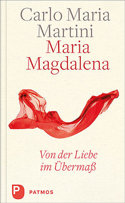 Maria Magdalena von Martini,  Carlo Maria, Stein,  Gabriele