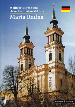 Maria Radna von Botescu,  Hortensia, Botescu,  Mihai, Eichler,  Martin, Kindl,  Walter, Nationalbibliothek Budapest,  Nationalbibliothek Budapest