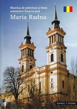Maria Radna von Botescu,  Hortensia, Botescu,  Mihai, Calin,  Claudiu, Eichler,  Martin, Kindl,  Walter, Nationalbibliothek Budapest