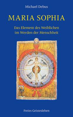 Maria-Sophia von Debus,  Michael
