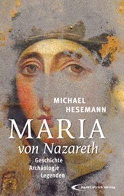Maria von Nazareth von Hesemann,  Michael