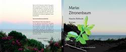 Marias Zitronenbaum von BELLOULA,  NASSIRA