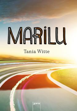 Marilu von Witte,  Tania