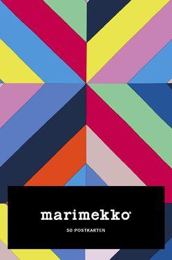 Marimekko von Marimekko