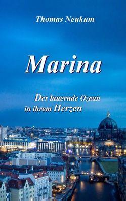 Marina von Neukum,  Thomas