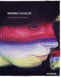 Marina Schulze von Böttcher,  Stefanie, Schulze,  Marina, Stoeber,  Michael