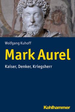 Mark Aurel von Kuhoff,  Wolfgang