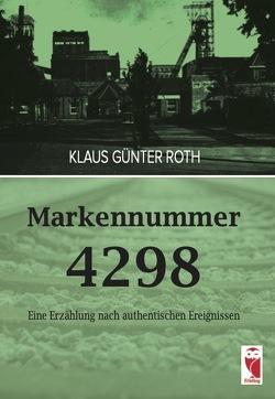 Markennummer 4298 von Roth,  Klaus
