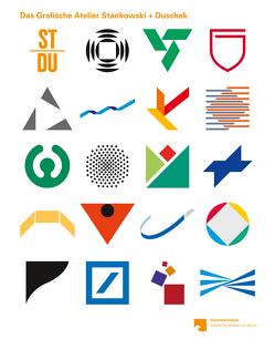 Marken:Zeichen von Jost,  Holger, Kühnel,  Anta, Kunstbibliothek,  Staatliche Museen zu Berlin, Rhode,  Theres, Schikowski,  Frederik, Thomson,  Christina