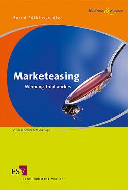 Marketeasing von Röthlingshöfer,  Bernd