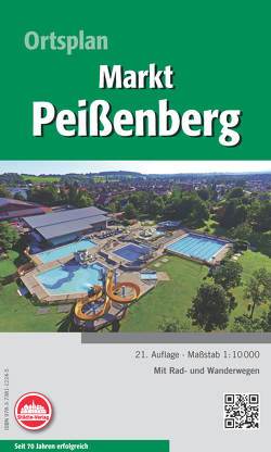 Markt Peißenberg