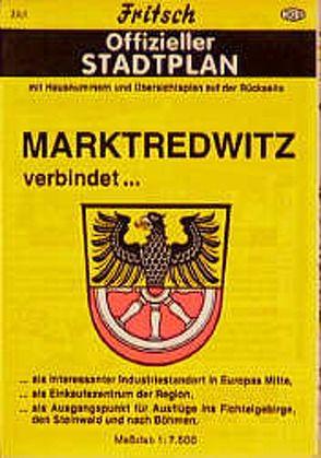Marktredwitz