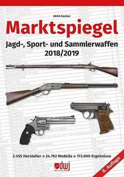 Marktspiegel von Ulrich,  Kastner