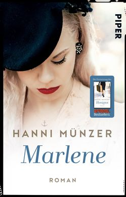 Marlene von Münzer,  Hanni
