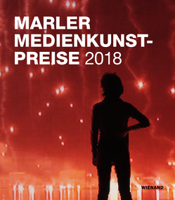 Marler Medienkunst-Preise 2018. Sound/Video International Competition von Elben,  Georg, Karst,  Karl, Semmerling,  Linnea, Urban,  Annette