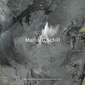 Marlis G Schill von Beck,  Mathias
