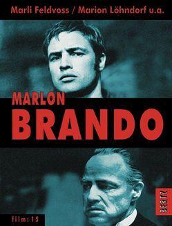 Marlon Brando von Bertz,  Dieter, Feldvoss,  Marli, Löhndorf,  Marion