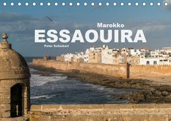 Marokko – Essaouira (Tischkalender 2019 DIN A5 quer)