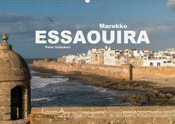 Marokko – Essaouira (Wandkalender 2019 DIN A2 quer)
