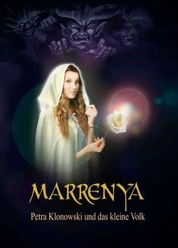 Marrenya von Danaan,  Elena, Klonowski,  Benedikt, Klonowski,  Petra