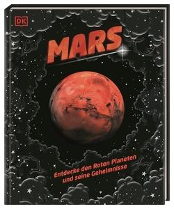 Mars von Reit,  Birgit