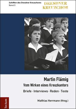 Martin Flämig von Herrmann,  Matthias