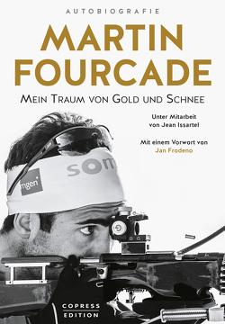 Martin Fourcade von Estanguet,  Tony, Fourcade,  Martin, Frodeno,  Jan, Issartel,  Jean
