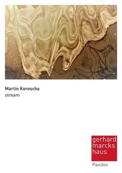 Martin Koroscha