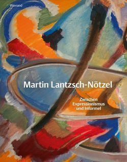 Martin Lantzsch-Nötzel von Ullrich,  Ferdinand, Winkler,  Ulrich