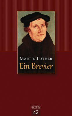 Martin Luther von Wolff,  Uwe