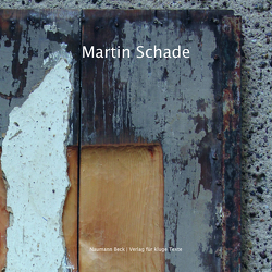 Martin Schade von Daiker,  Kerstin, Rätze,  Andreas