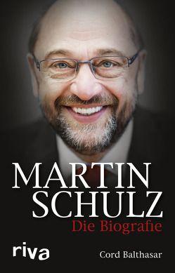 Martin Schulz von Balthasar,  Cord