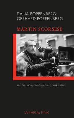 Martin Scorsese von Poppenberg,  Dana, Poppenberg,  Gerhard