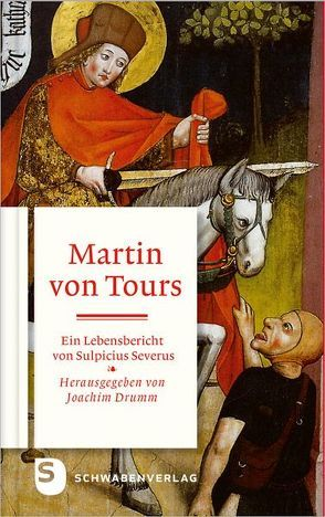 Martin von Tours von Drumm,  Martin