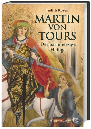 Martin von Tours von Rosen,  Judith