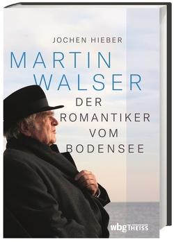 Martin Walser von Hieber,  Jochen