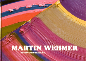 Martin Wehmer von Keiper,  Elke, Olmen,  Sibylle, Strauss,  Dorothea