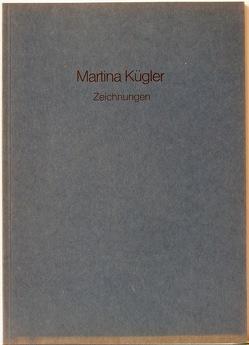 Martina Kügler von Kern,  Hermann