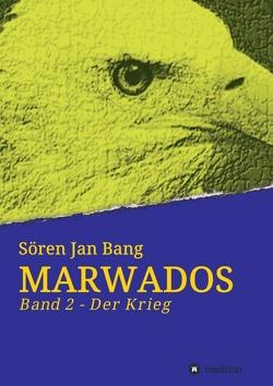 MARWADOS von Bang,  Sören Jan