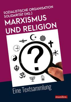 Marxismus und Religion