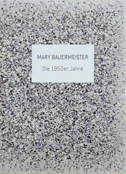 Mary Bauermeister von Fink,  Hanna, Goldmann,  Renate, Lange,  Philipp Lines, Ohls,  Hauke