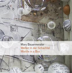 Mary Bauermeister von Eiling,  Alexander, Herzogenrath,  Wulf, Kolk,  Katrin, Skrobanek,  Kerstin, Spieler,  Reinhard