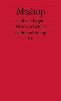 Mashup von Gehlen,  Dirk von