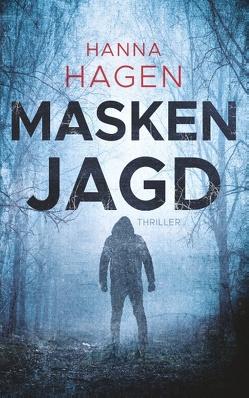 Maskenjagd von Hagen,  Hanna