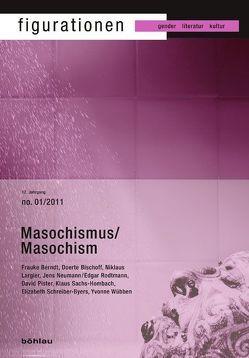 Masochismus/Masochism von Berndt,  Frauke
